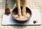 bigstockphoto_aromatherapy_footsoak_16068