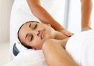 bigstockphoto_cute_woman_receiving_a_massage_5001745